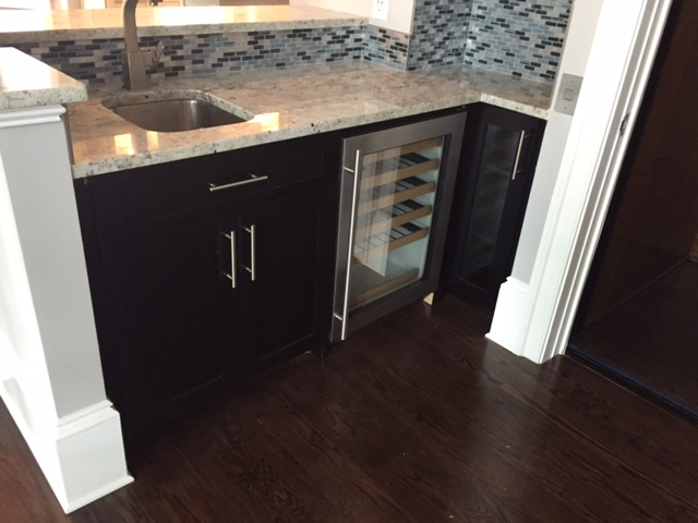 Imperial Design Cabinetry LLC image 18