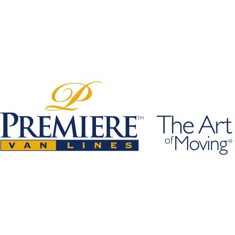 Premiere Van Lines Calgary