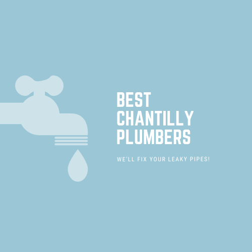 Best Chantilly Plumbers image 0