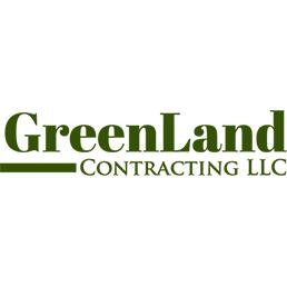 GreenLand Contracting LLC