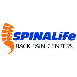 Spinalife