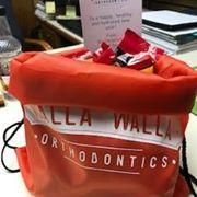 ProSmiles Family Dentistry image 1