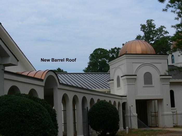 Bond Roofing image 0