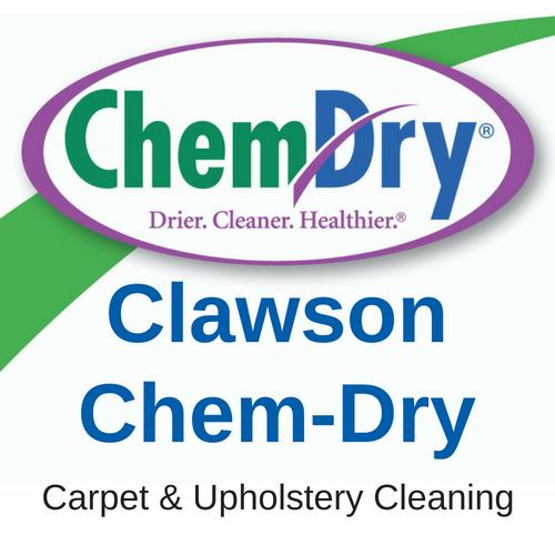 Clawson Chem-Dry image 7