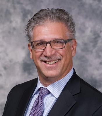 Paul Simonetti: Allstate Insurance image 0