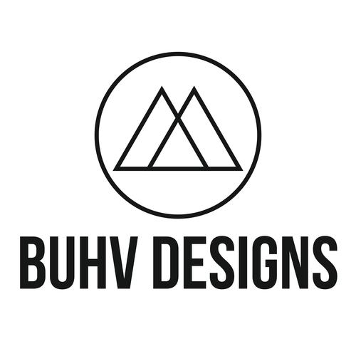 Buhv Designs