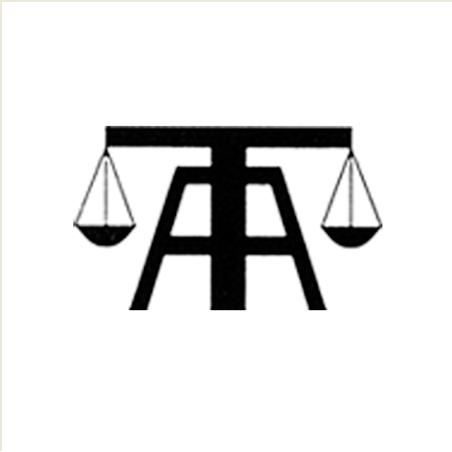 Logo von Drogerie Alban Tränkner Inh. Ulrike Schwind & Olaf Ludwig OHG