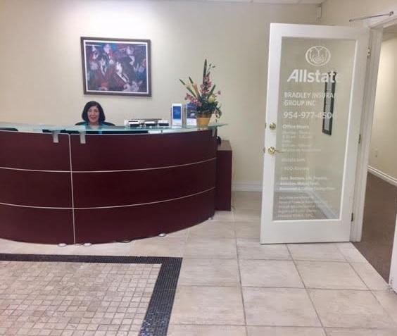 Allstate Insurance Agent: Ron Bradley image 4