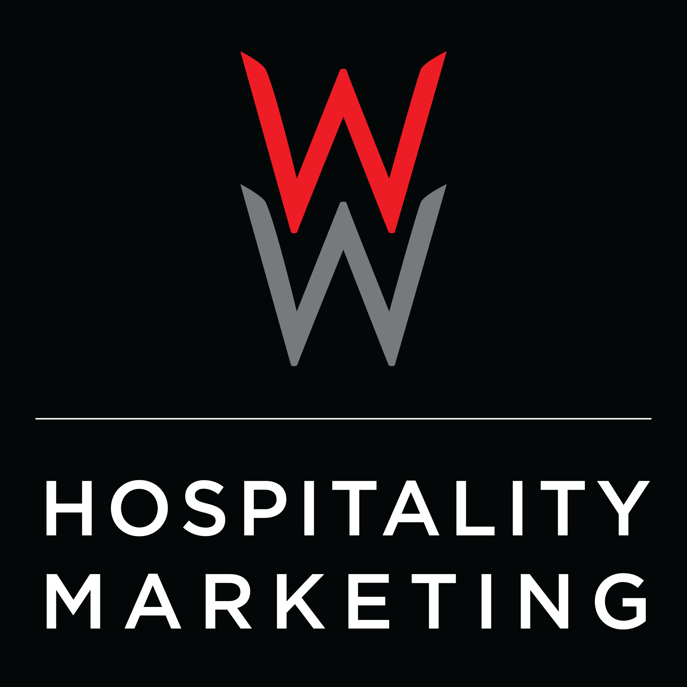 WW Hospitality Marketing