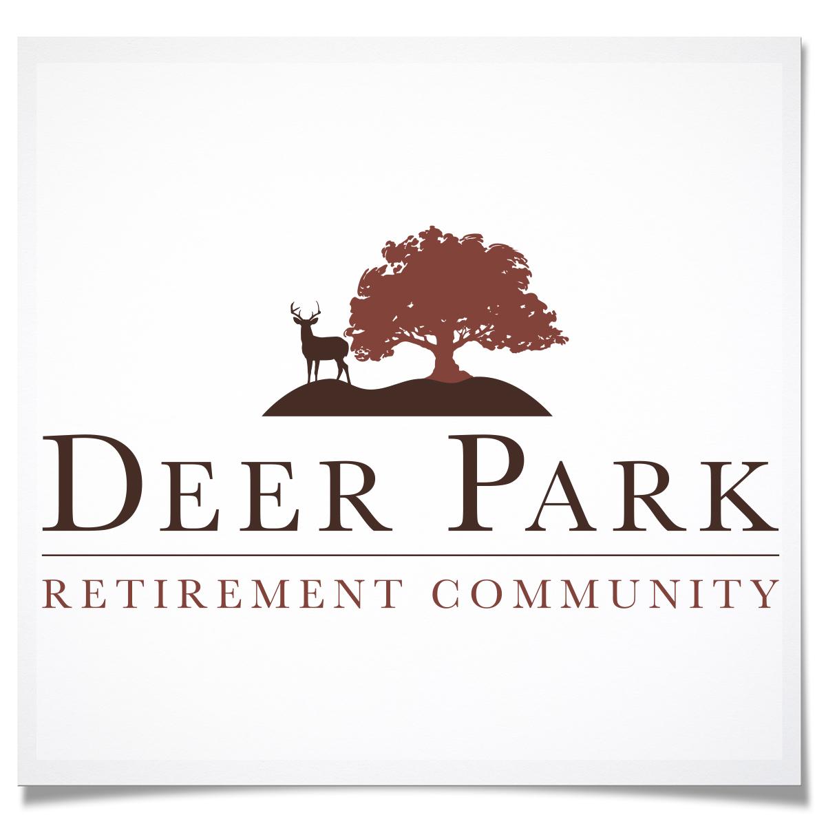 Deer Park Retirement Community