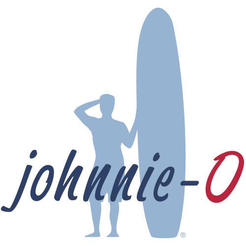johnnie-O @ The Point