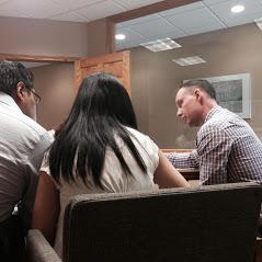 Koch & Associates P.C. Attorneys At Law image 1