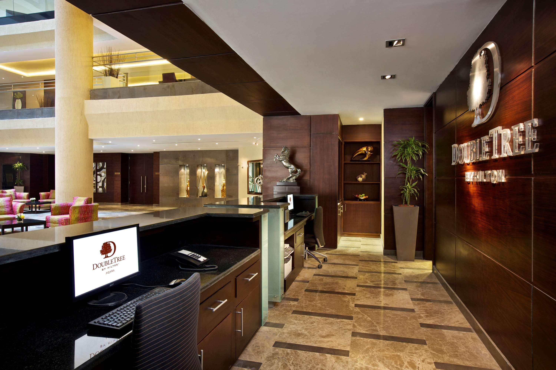 DoubleTree Suites by Hilton Hotel Austin image 1