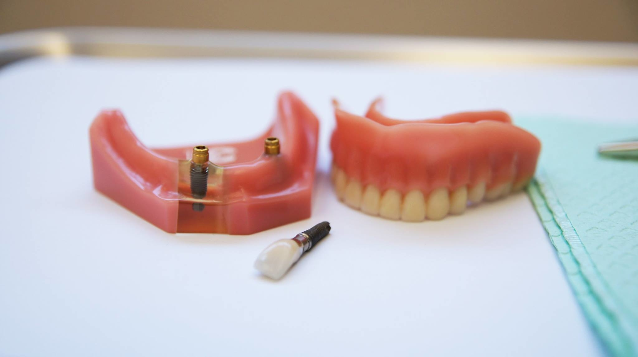 Pacific Dental Center image 3
