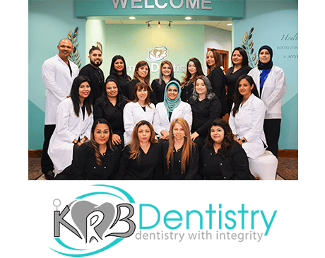 KRB Dentistry image 0