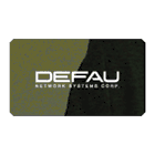 DEFAU Network Systems Corp
