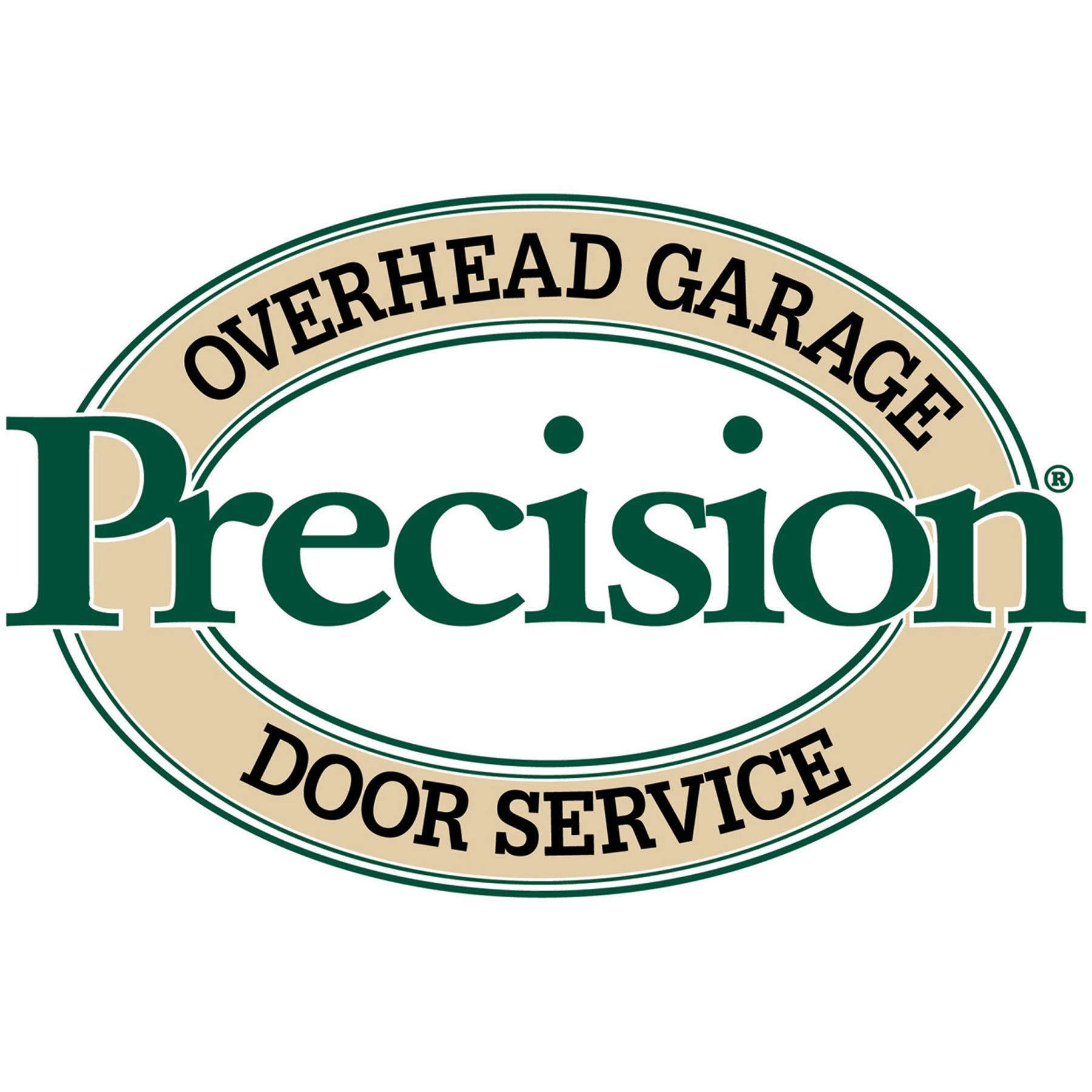 Precision Garage Door Service of Omaha image 10