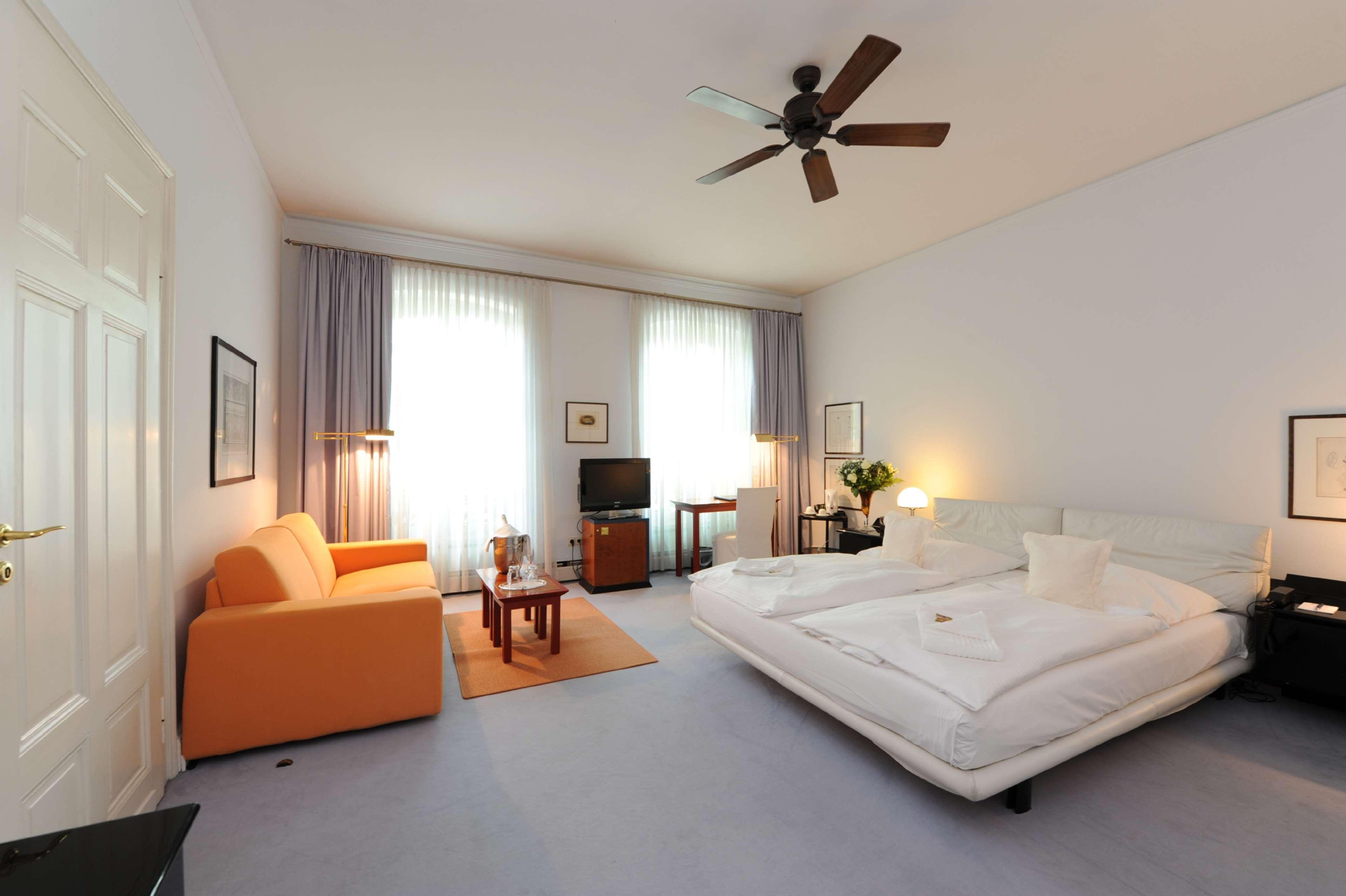 Hotels In Troisdorf Deutschland