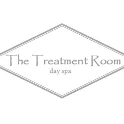 The Treatment Room image 0