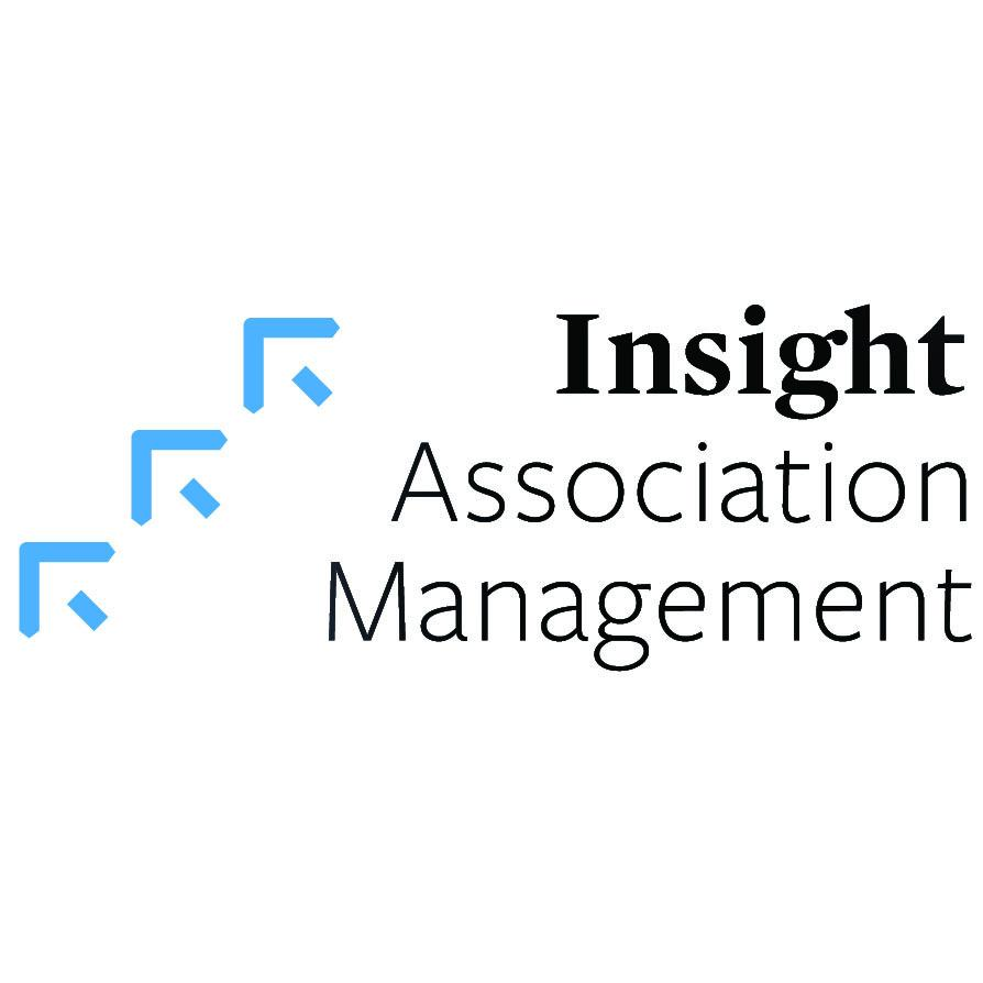 Insight Association Management