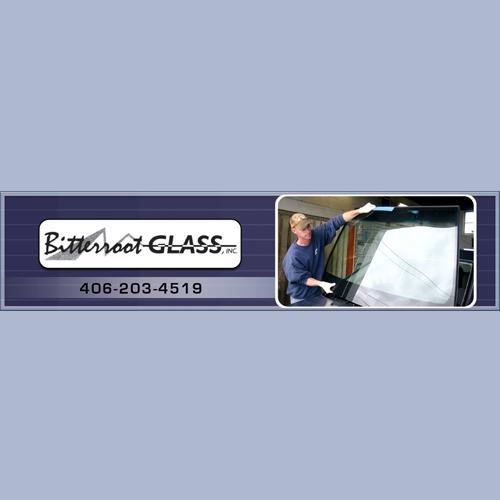 Bitterroot Glass Inc