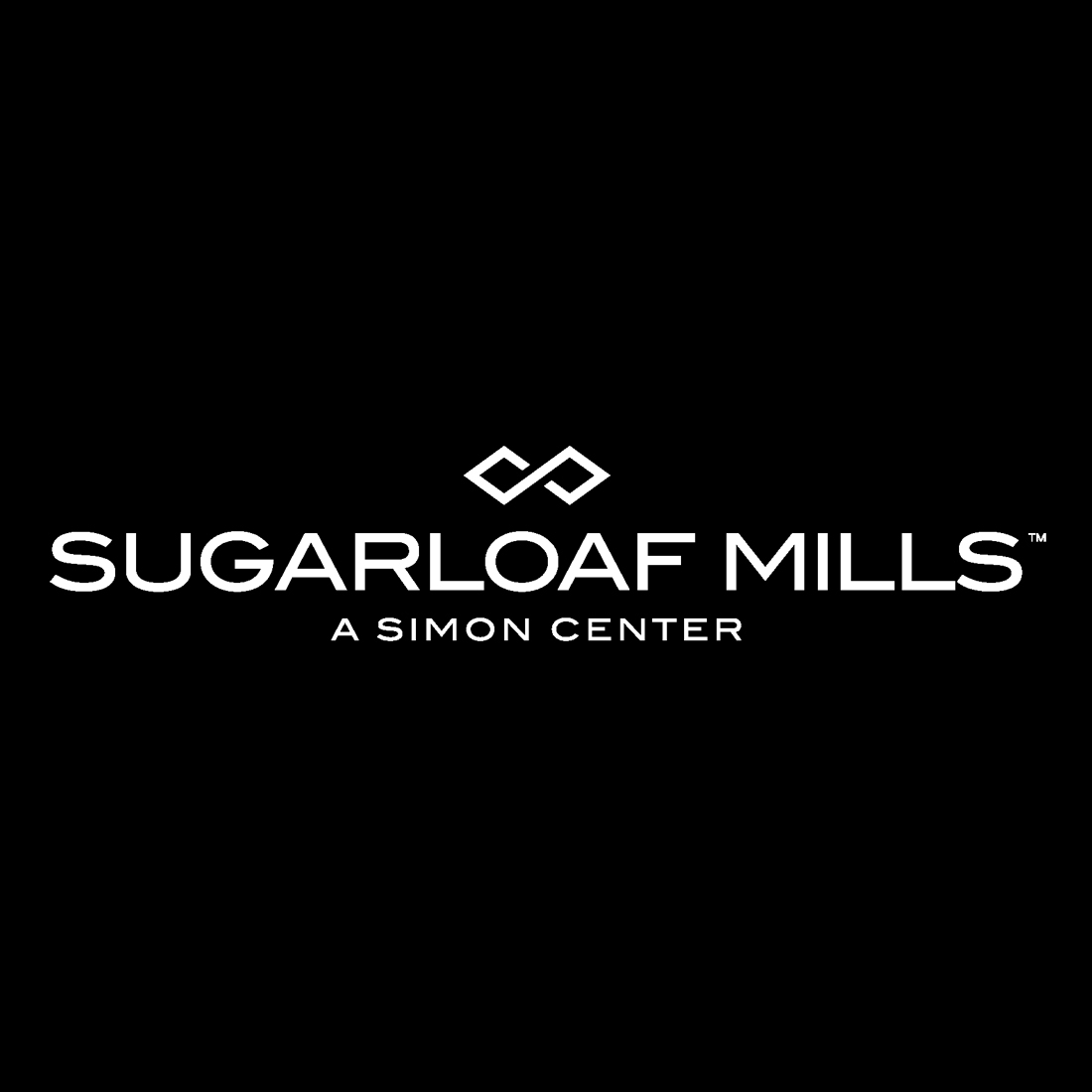 Sugarloaf Mills 5900 Sugarloaf Pkwy Lawrenceville Ga Shopping