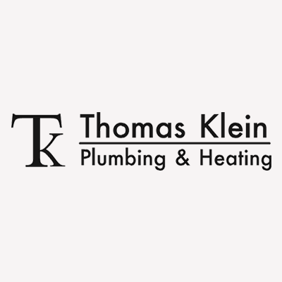 Klein Thomas Plumbing & Heating