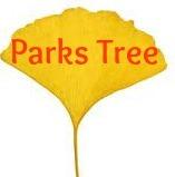 Parks Tree Inc image 7