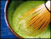 Tea Dogu image 0