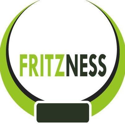 Fritz Ebner - Fitness- und Ernährungs Coach - smovey INSTRUCTOR