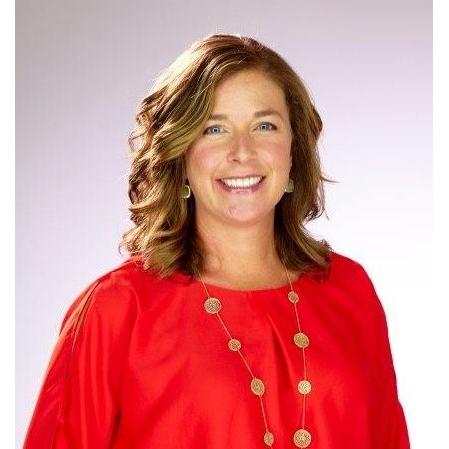 Leah M. Hickson, DDS, PC
