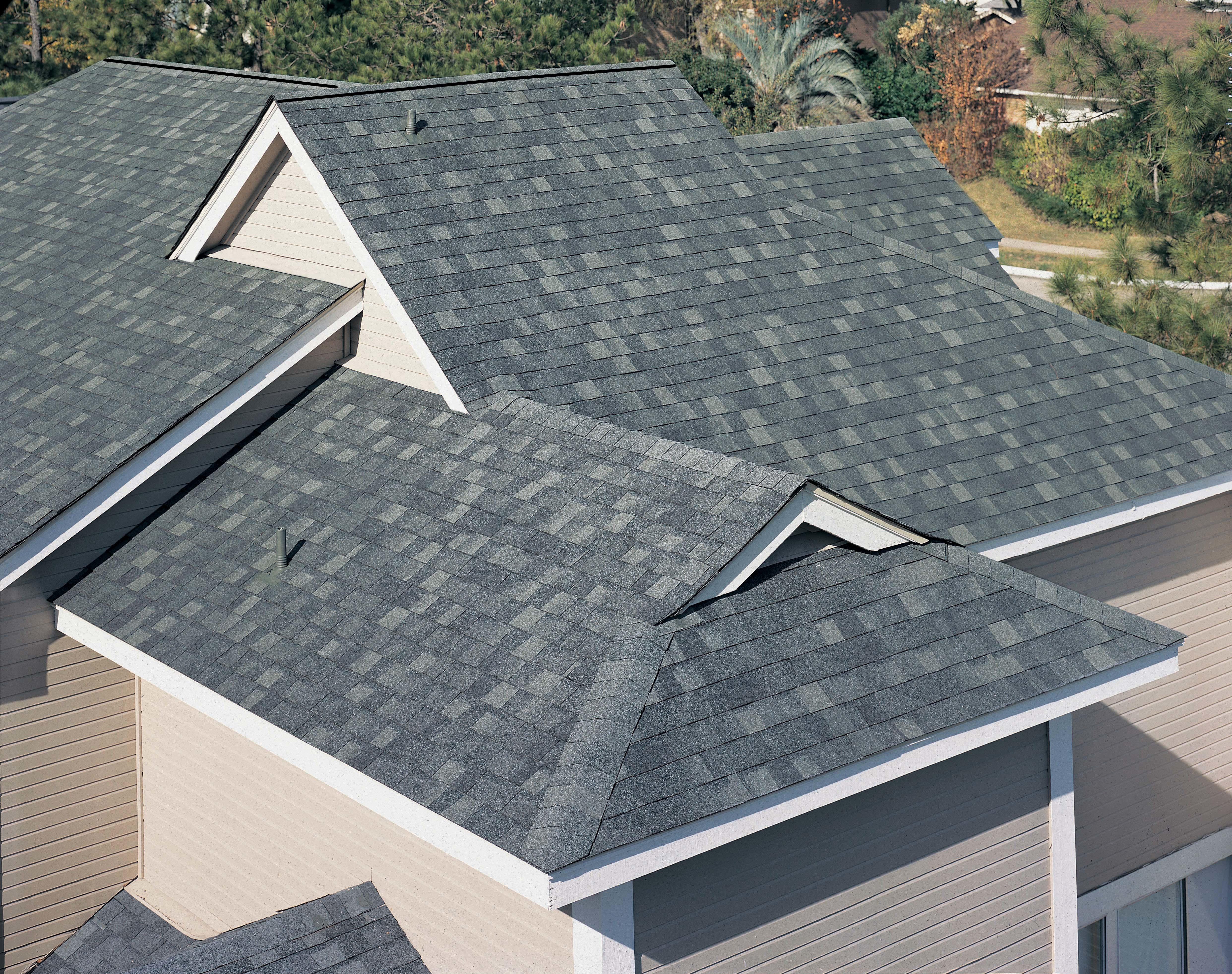 Commonwealth Roofing & Siding image 3