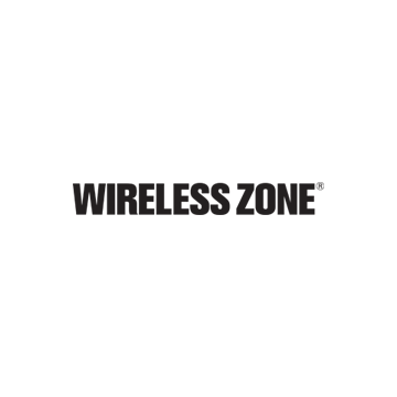 Verizon Authorized Retailer - Wireless Zone image 1