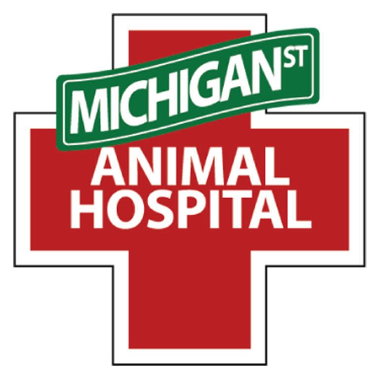 Michigan Street Animal Hospital