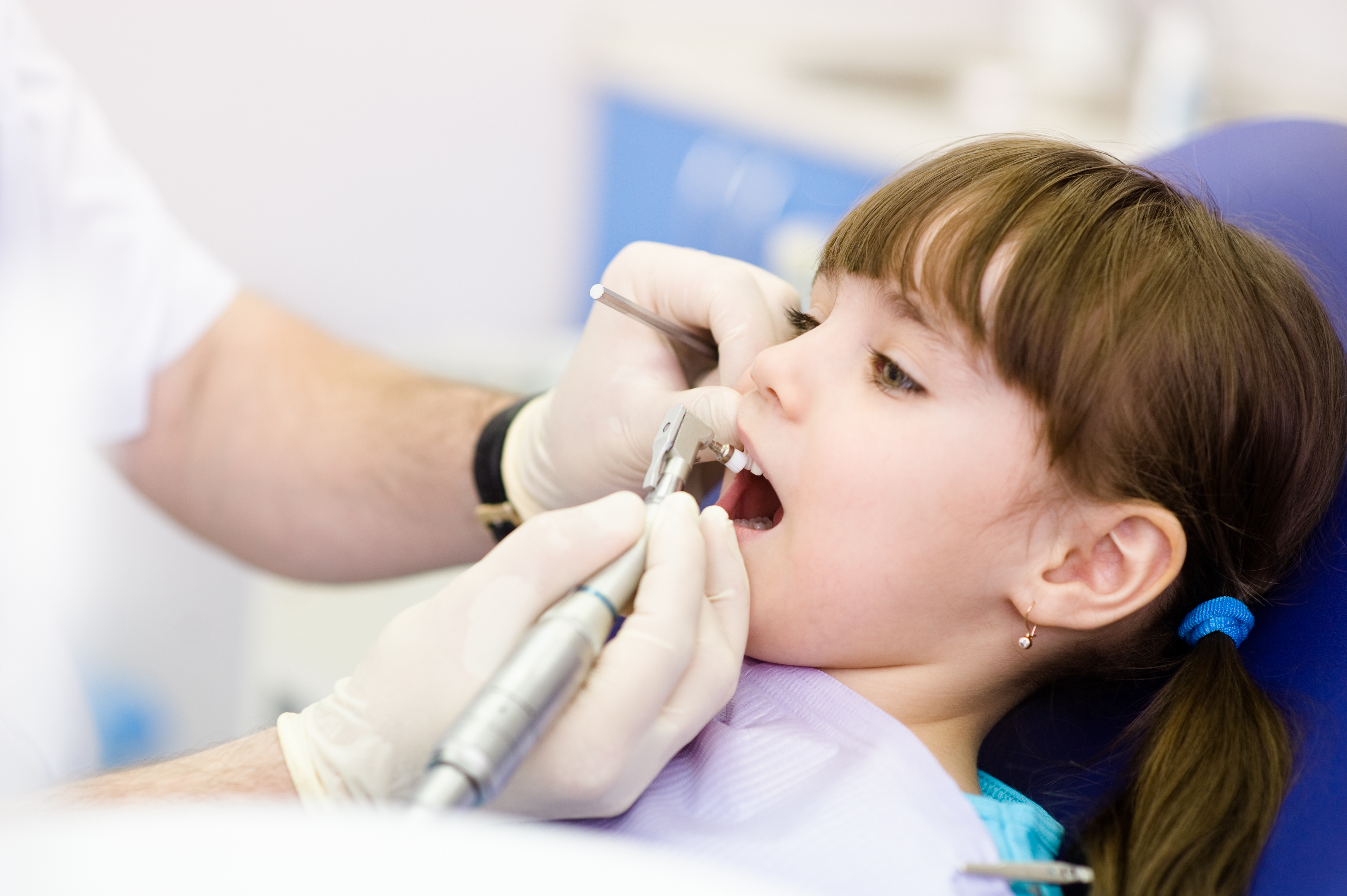 Justin A. Shuffer, DDS image 1