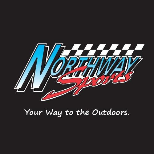 Northway Sports image 2