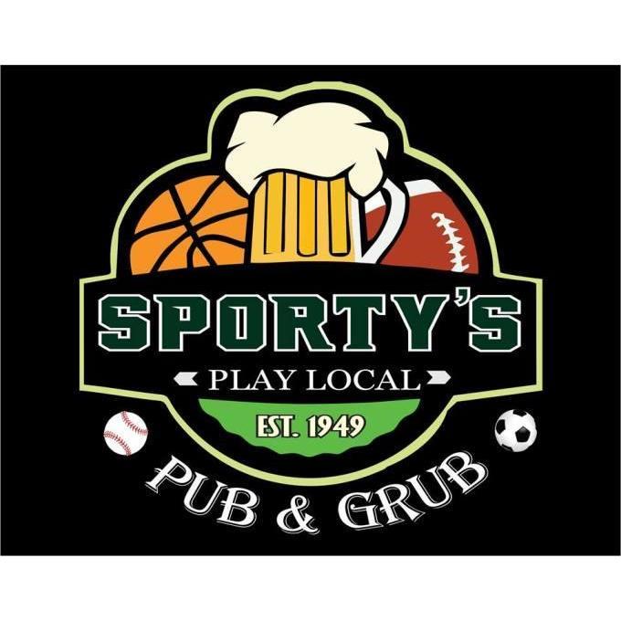 Sporty's Pub & Veranda Grille