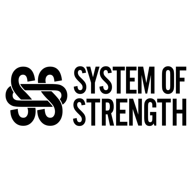 System of Strength