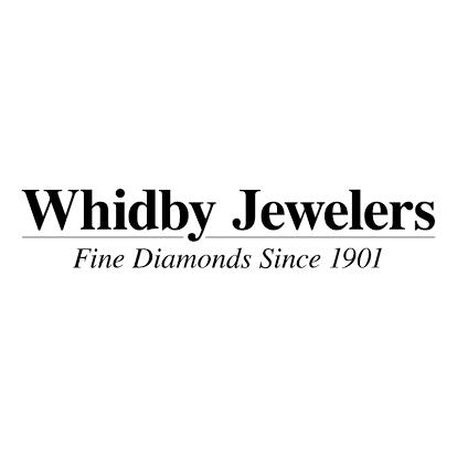 Whidby Jewelers image 0