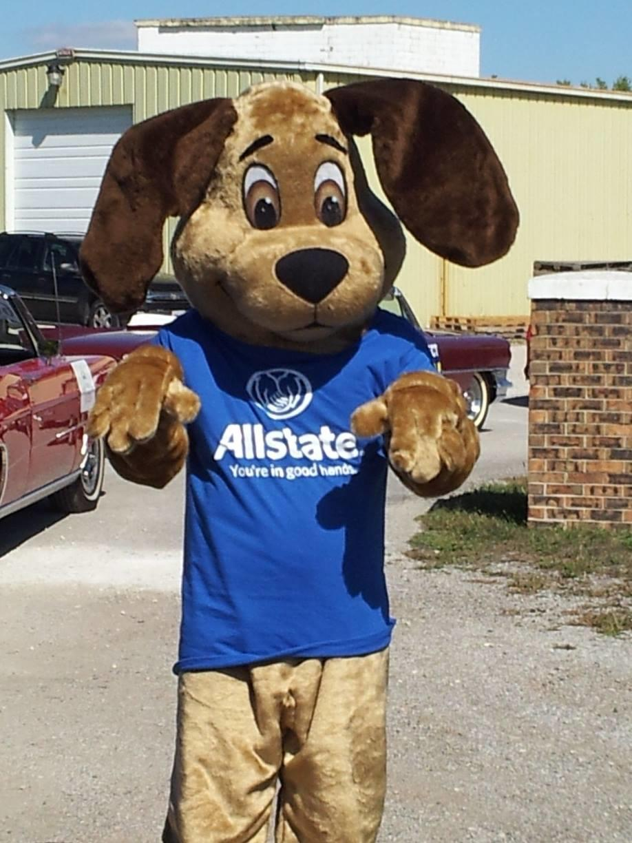Allstate Insurance Agent: Corey Metz image 3