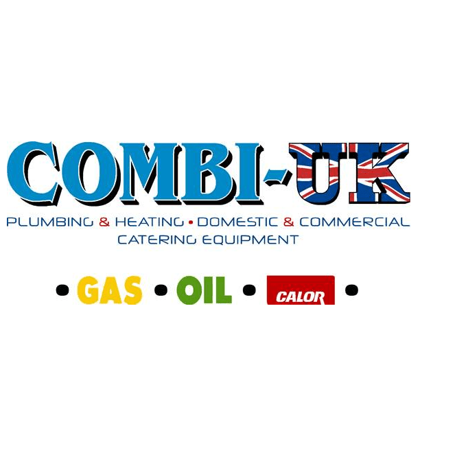 Combi-Uk Heating & Plumbing