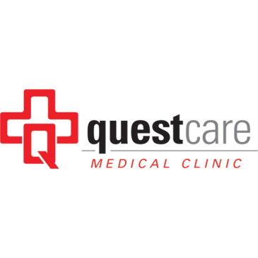 Questcare Medical Clinic at Arlington