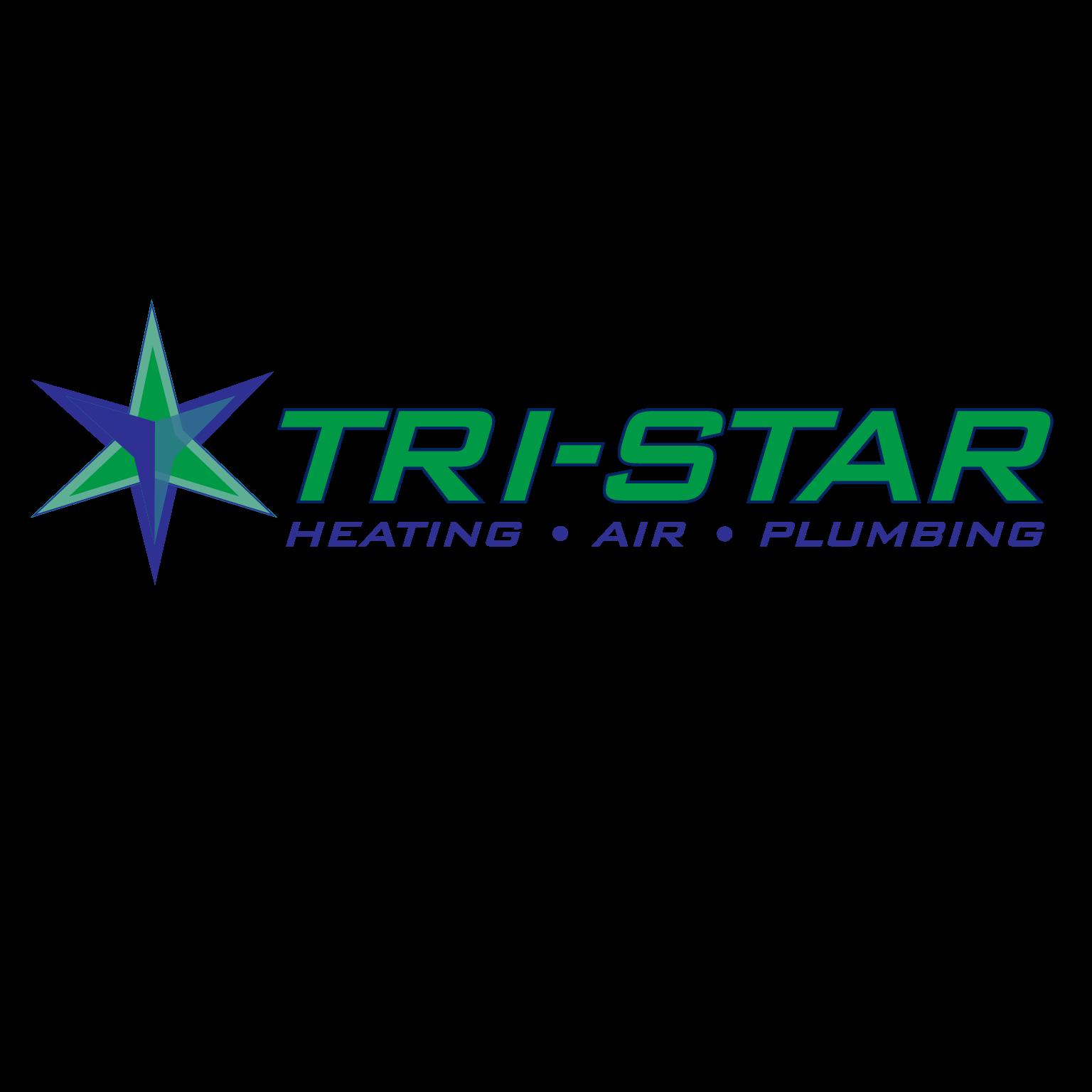 Tri-Star Heating Air & Plumbing