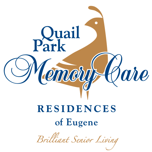 Quail Park Memory Care Residences of Eugene image 4