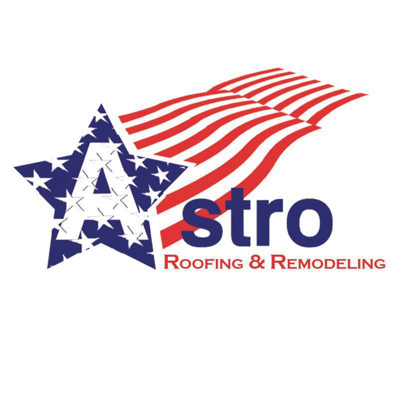 Astro Roofing image 0