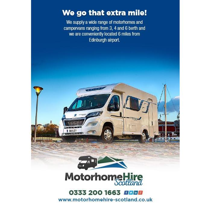 Innovative Need A Motorhome Hire Quotation Check Motorhome Hire Availability
