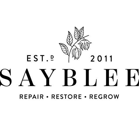 Sayblee Products