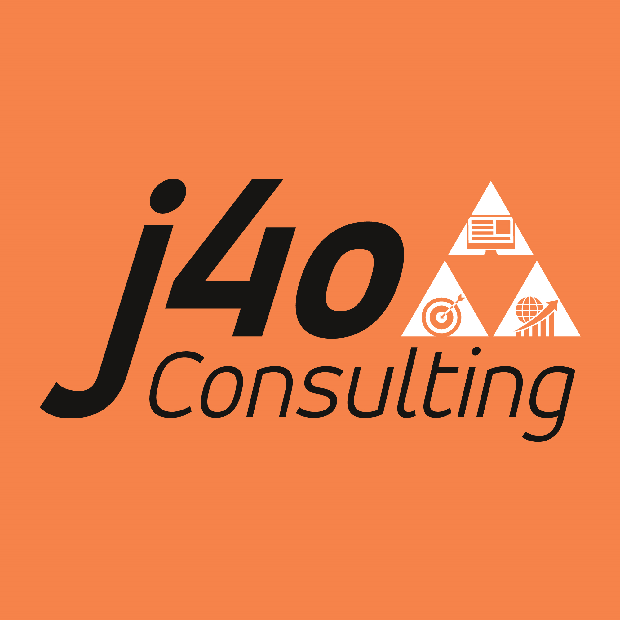Internet Marketing Service in TX Fort Worth 76179 j4o Consulting 8101 Boat Club Road Ste 240 #231a (817)203-4442