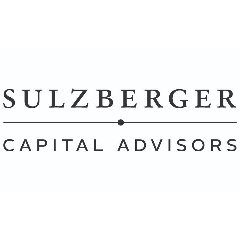 Sulzberger Capital Advisors