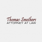 Thomas W. Smothers, Attorney at Law